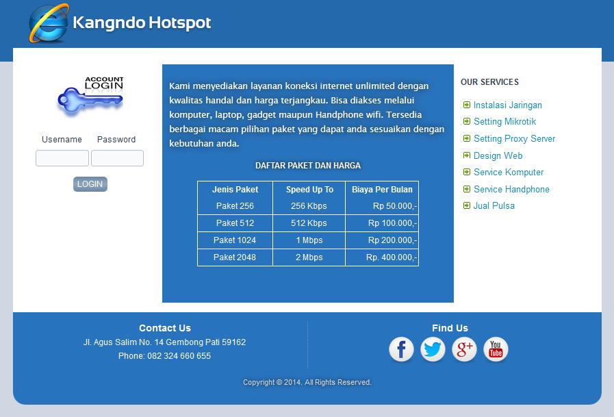 Kangndo 2 kangndo hotspot templates kangndo2v2 login html pronofoot35fo Choice Image