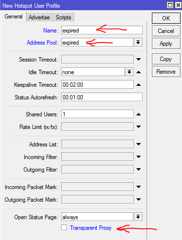 Download proxy server port 80